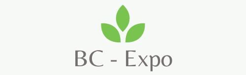 BC Expo